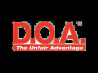 sponsor-doa