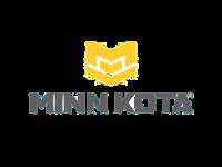sponsor-minnkota