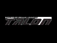 sponsor-talon